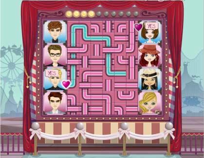 jogos-do-aplicativo-coco-girl-para-facebook