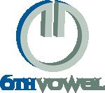 sixth_vowel_logo_150